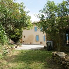 Housesitting assignment in France