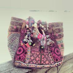 Gypsy embroydery bags http://sulia.com/channel/handbags/f/87e4c1e1-543c-46c3-bdb5-6f44b18009aa/?pinner=124969623&