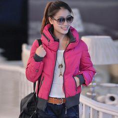короткая зимняя куртка женская: 21 тыс изображений найдено в Яндекс.Картинках