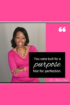 T he pressure of perfection is real.Are you waiting for the perfect time? The perfect to finish that project, start that business or to sit down and begin writing that book. Are you waiting for. How To Apply, How To Get, How To Plan, Confidence Coaching, Writing Quotes, New Work, Breathe, Waiting, Friendship