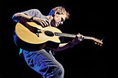 Martyn Joseph. A powerful singer and songwriter gifted with the rare ability to speak to the soul with his expressive and poignant lyrics.
