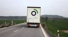 C.S.CARGO a.s. – Sbírky – Google+ Signs, Google, Motor Car, Shop Signs, Dishes