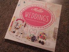 Mollie makes inspiring your DIY wedding, creative wedding projects, Aphrodite's World, www.aphroditesworld.com