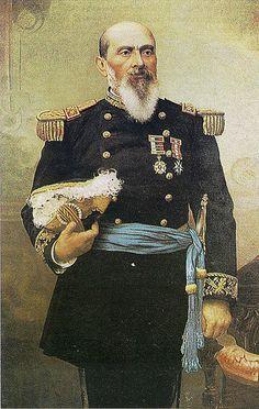 Orozimbo Barbosa Puga  (Chillán, 5 de marzo de 1838 — Placilla de Peñuelas, 28 de agosto de 1891) fue un militar chileno, de destacada participación en las campañas de ocupación de la Araucanía, la Guerra del Pacífico y la Guerra civil de 1891,  donde murió asesinado tras la batalla de Placilla.