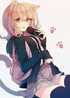 ผลการค้นหารูปภาพสำหรับ personagem de anime loira