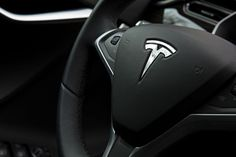 Tesla touts reliability and production improvements as reasons for Q3 success