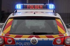 Motorradfahrer bei Steina schwer verletzt / Übersicht / Duderstadt / Nachrichten - Goettinger-Tageblatt.de