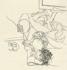 The Art Forum of Concept Art Sketchbooks, Wacom, Digital Paintings, and Digital Artists. Life Drawing, Drawing Sketches, Drawings, Elements Of Art Line, Kent Williams, Ap Art, Art Sketchbook, Figurative Art, Art Reference