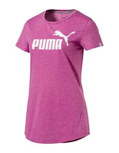 PUMA . #puma #