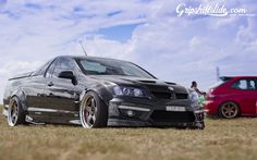 All Stars is a car show events company; Chevrolet Lumina, Chevrolet Ss, Australian Muscle Cars, American Muscle Cars, Holden Maloo, Landcruiser Ute, Chevy Ss Sedan, Pontiac G8, Pickup Car