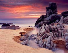 #TreasuredTravel Los Cabos