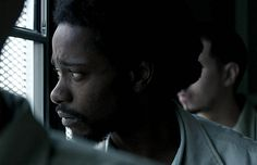Crown Heights from Sundance Film Festival 2017: 17 Movies Everyone Is Already Talking About  The true story of a man (Atlanta's Lakeith Stanfield) who spent decades in prison after being wrongly convicted of murder. Kerry Washington's husband Nnamdi Asomugha plays his best friend who dedicated his life to proving his innocence.Drama