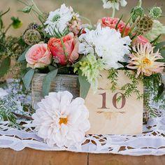 floral print wedding reception | drinks wedding registry wedding decor flowers live wedding destination ...