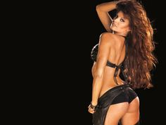 "Christina Lee (""Christy"") Hemme (born October 28, 1980 in Temecula, California)…"