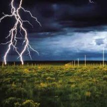 Restoration of The Lightning Field - Santa Fe - Live, Work, Play, Stay