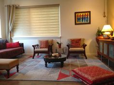 Aalayam   Colors, Cuisines And Cultures Inspired!: Home Tour   Part  Global,. Gypsy Home DecorIndian ...