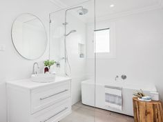 Reece Bathroom, Mold Prevention, 5 Things, Bathroom Inspiration, Cleaning, Watch, Design, Clock, Bracelet Watch