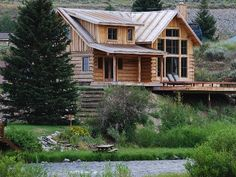 VRBO.com #207406 - 250/nt Thanksgiving-Christmas Special!! Yellowstone Getaway on the Madison River