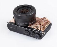 3D-panasonic-Lumix-closeup
