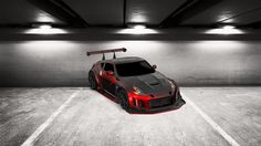 Checkout my tuning 2015 at Nissan 370z, Cars, Cutaway, Vehicles, Autos, Car, Automobile