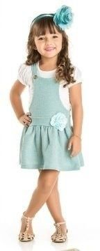 Editando produto: Vestido malha rústica e camiseta (#3518325) - Loja Integrada