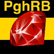 pghrb - Pittsburgh's Ruby User Group (Pittsburgh, PA) - Meetup