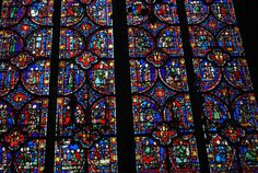 victoria and albert stained glass - Google Search