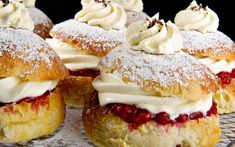 no - Finn noe godt å spise Norwegian Food, French Toast, Cheesecake, Bread, Baking, Breakfast, Desserts, Slik, Marie Antoinette