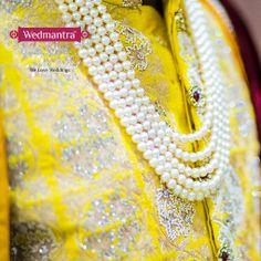#indianwedding #weddinginindia #weddingplanner #eventplanner #makeup #weddingmakeup #jewelry #jewellery #weddingjewelry