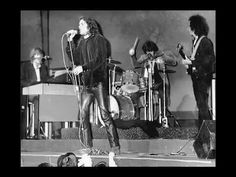 Jim Morrison and the Hero's Journey: Inside The Doors to Salvation and t...