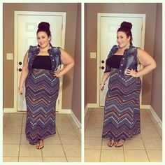 f80a75b9953 Instagram post by Megan - CurvesCurlsandClothes • Jun 30