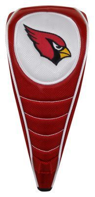 Arizona Cardinals NFL Driver Headcover