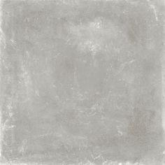 Tempo Gris 60x60 cm.   Porcelain tile   arcana ceramica   arcana tiles #decorated #classic #floortiles #walltiles #outdoor #indoor #interiordesign Color Tile, Porcelain Tile, Wall Tiles, Cement, Vibrant Colors, Flooring, Interior Design, Outdoor, Bathroom