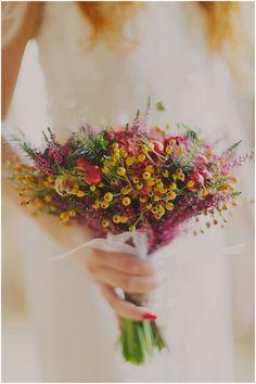 bohosantafetrail:  2 Brides Photography