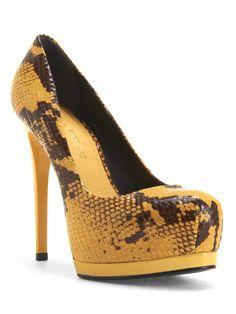OMG Speechless Zimmer | Pour La Victoire Heels, Shoes | Pour La Victoire