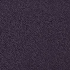 Classic Burgandy SCL-010 Nassimi Faux Leather Upholstery Vinyl Fabric dvcfabric.com