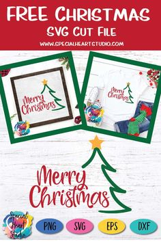 Cricut Christmas Ideas, Christmas Craft Projects, Christmas Svg, Xmas Crafts, Christmas Shirts, Christmas Decorations, Diy Projects, Cricut Tutorials, Cricut Ideas