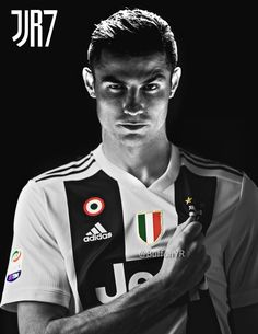 Cristiano ronaldo juventus wallpapers 26 cristiano ronaldo juventus wallpaper c ronaldo juventus desktop wallpapers with resolution pixel you can make this wallpaper for Cristiano Ronaldo Cr7, Messi Neymar, Cristino Ronaldo, Ronaldo Football, Lionel Messi, Football Soccer, Madrid Football, Football Shirts, Cristiano Ronaldo Hd Wallpapers