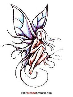 Body Painting Fairy Tattoo Designs Fairytale … – tattoos for women small 1 Tattoo, Body Art Tattoos, Tattoo Drawings, New Tattoos, Cool Tattoos, Tatoos, Gorgeous Tattoos, Awesome Tattoos, Fairy Tattoo Designs