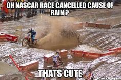 funny motocross memes | Moto Meme's ? - Moto-Related - Motocross Forums \/ Message Boards ...