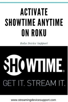36 Streaming Device Support Ideas Streaming Device Streaming Roku