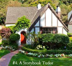 Storybook-Tudor-for-Sale-in-Oakland-CA best 2012