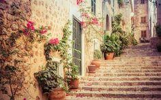 Mallorca ist hauptsächlich für seine Partymeile in El Arenal und den Ballermann bekannt. Dabei hat die Insel so viel mehr zu bieten.
