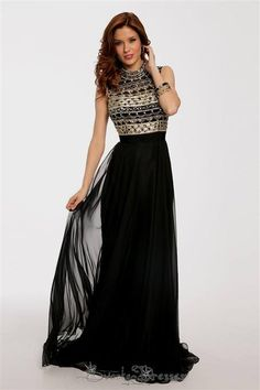 e305a7846a9 gold and black prom dress 2016 » MyDresses Reviews 2017 Prom Dress Stores