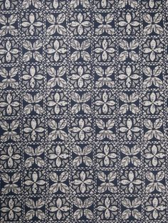 Huge savings on Fabricut fabric. Free shipping! Find thousands of patterns. Strictly first quality. Sold by the yard. Item FC-0179604.