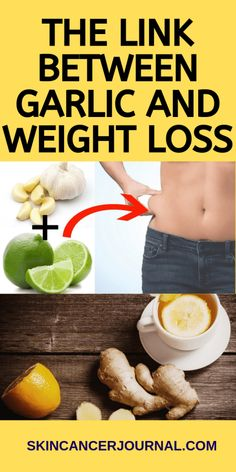 Lose 8 Pounds of Belly Fat in 3 Days with This Drink - Only One Way to Weight loss