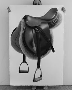 Saddle up #hermes  Contact bill@thecoolhunter.net to enquire