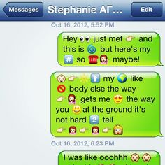 Perfect Songs through emoji lol Song wars