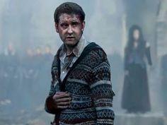 Cosa è successo ai genitori di Neville che non riusciva a ricordare il loro figlio?