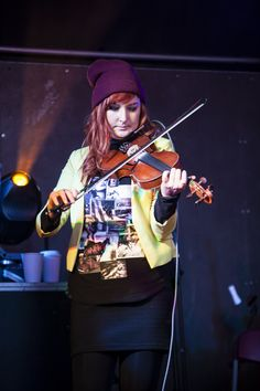 Outdoor Stage #tradfest Outdoor Stage, Violin, Music Instruments, Fun, Funny, Musical Instruments, Hilarious
